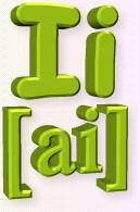 азбука I